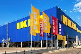 IKEA $15 off