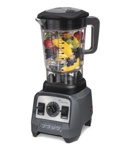 Jamba 2.4hp Professional Blender (58910) $99.98 + fs @ebay