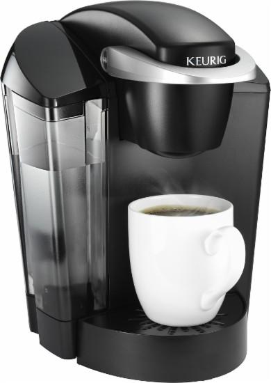 Keurig - K50 $79.99 (FS + $20 Best Buy GC)