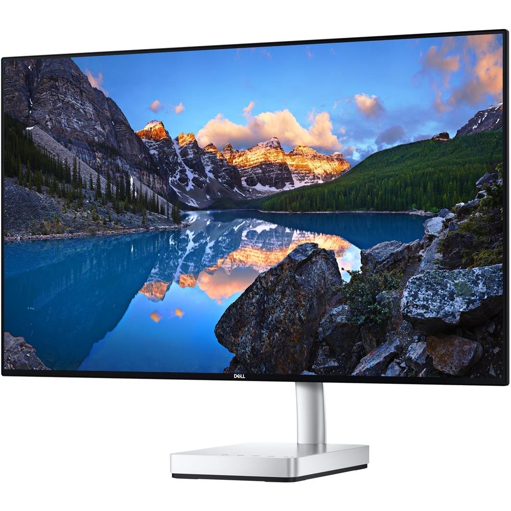 "Dell S2718D 27"" 16:9 Ultrathin IPS Monitor $359"