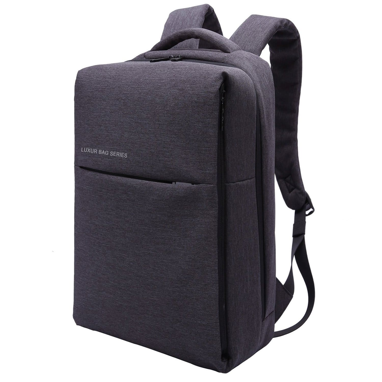 14-Inch 28L Laptop Backpack $12.90 AC + FS @ Amazon (w/ Prime)