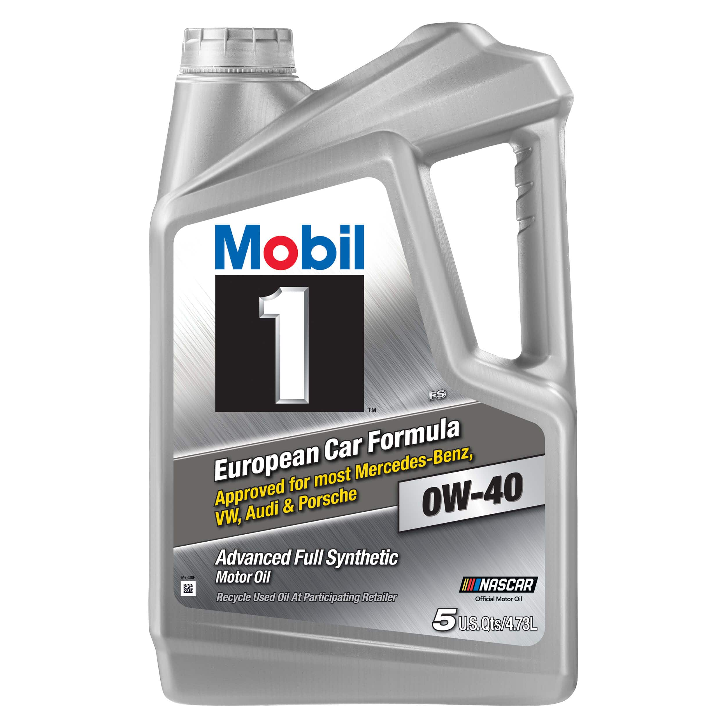 Mobil 1 Price drop (5 qt) also Mobil 1 oil  filters-no rebate required