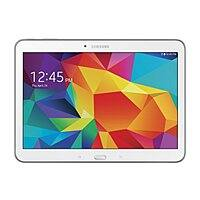 Amazon Deal: Samsung Galaxy Tab 4 - 10.1 - White - 229 at Amazon.....20 Dollars less than most BF Deals plus no Tax