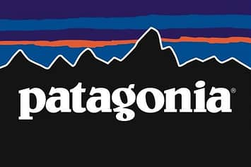 30% Off Past-Season, Patagonia Stores MOSTLY, 50% off starting 8/9