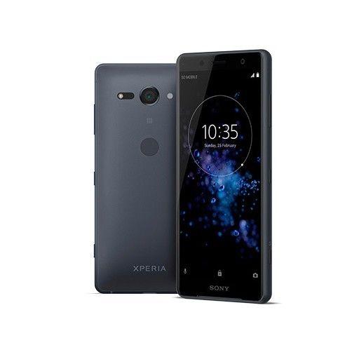 Sony Xperia XZ2 Compact $549.99 - Rakuten $539