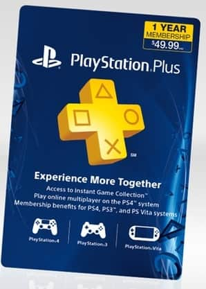 How to Use PlayStation Coupons 3aaa.ml is the official website for Sony's PlayStation gaming console. When promotional offers and coupon codes are available for their products, you will find them on the official PlayStation homepage. Check the .