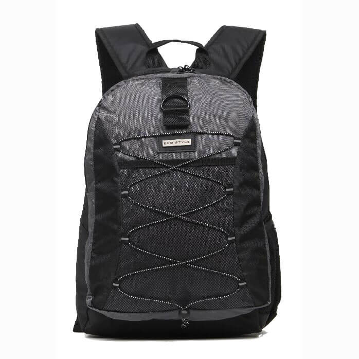 ECO STYLE Backpack free store pickup $5 on frys YMMV