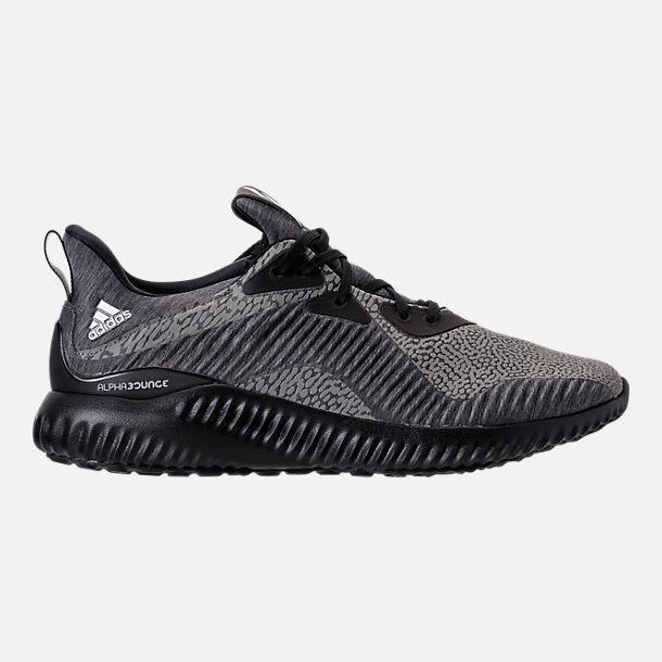 8f0b0305362d9 Men s adidas alphabounce em hpc running shoes  29.98 - Slickdeals.net