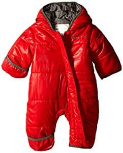 Arctix Infant Bunting Snow Suit 6/9 Months $5.30 + FS @ Amazon.com