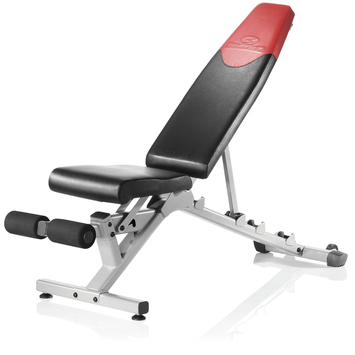 BOWFLEX SELECTTECH 560, BENCH, AND STAND BUNDLE for 599$, Free Shipping, Use Code: MEMORIAL18