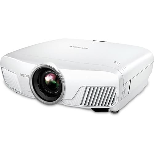 Epson 5040UB for $2040 with free shipping from JoesAV