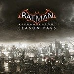 Arkham Knight Season pass 25% off - $29.99 - PlayStation store PS4