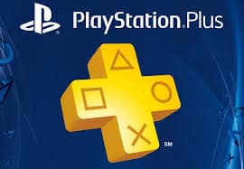 Playstation Plus prices are going up - $50 to $60