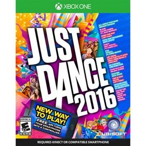 Target Cartwheel - 40% & 50% off - Just Dance 2016, Far Cry Primal, Rainbow Six Siege - xbox one, ps4, xbox360, wiiU