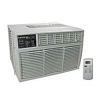 Cool Living 10,000 BTU Window Mount Air Conditioner AC 450 Sq Ft $  200 shipped VMinnovations
