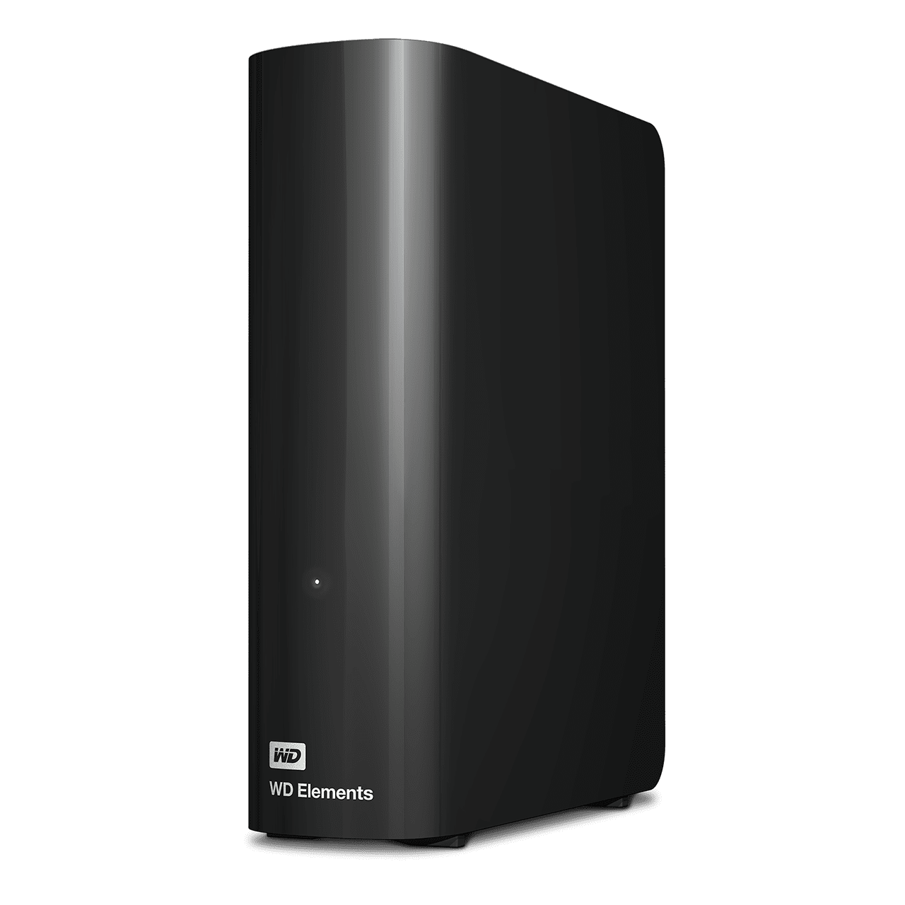 Western Digital Elements 8TB External Drive $123.25 with EDU discount (back in stock!) $123.23