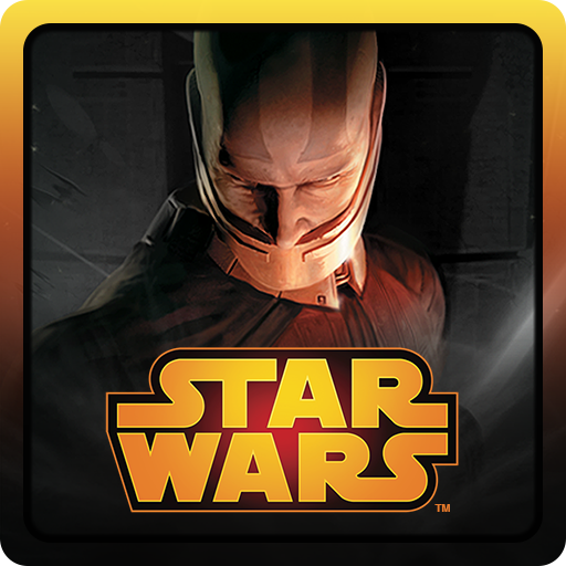 Star Wars: Knights Of The Old Republic KOTOR (Android) Google Play Store $4.99 (was $9.99)