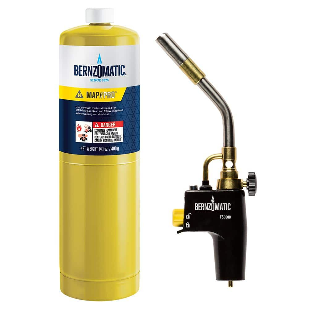 What Are Blow Torch Used For In The Kitchen