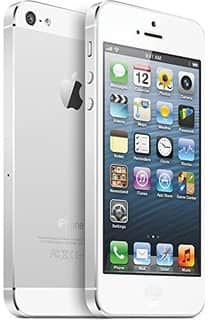 Apple iPhone 5S - $149.99 Cricket Wireless (Starting Friday)