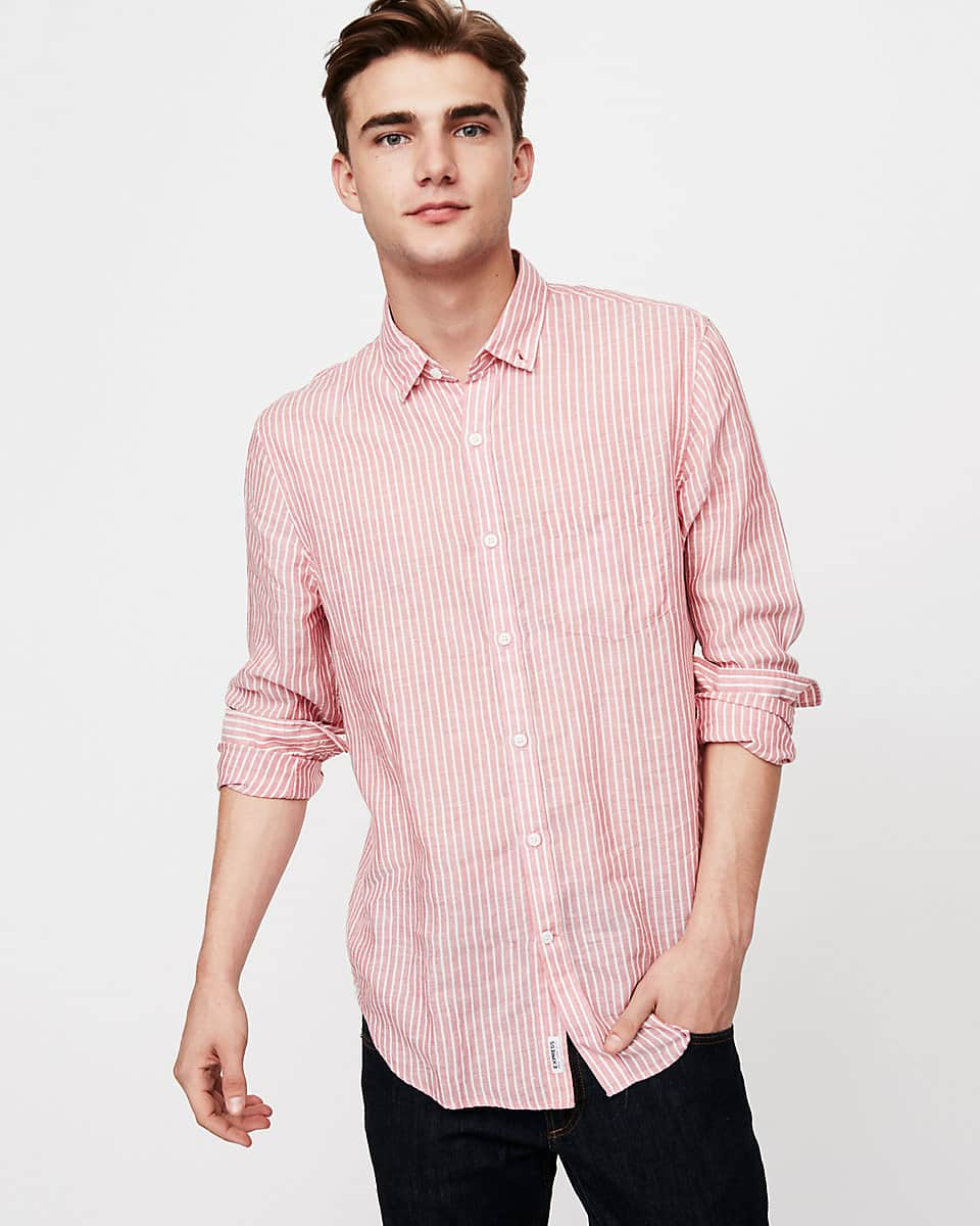 Express up to 70% off