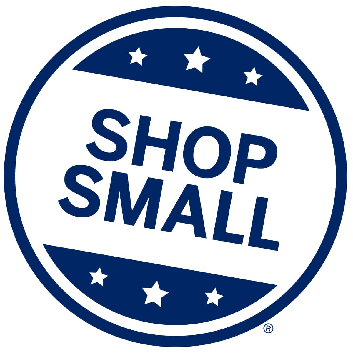 Small Business Saturday 2016 -- Get Your Free Kit!