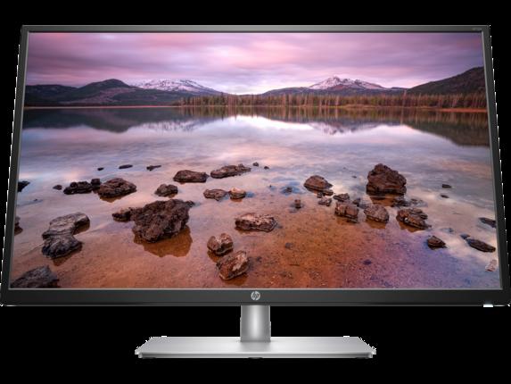 HP 32s Display $219.99