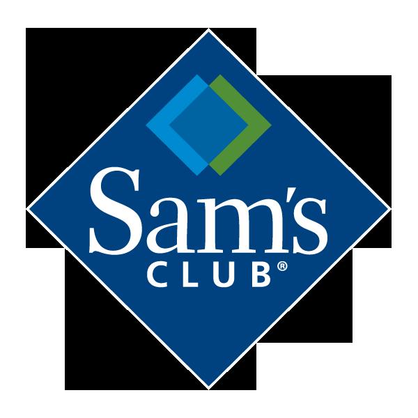 Sams Club - Black Friday Savings
