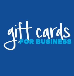 Amex offer - Hilton Gift Card $80