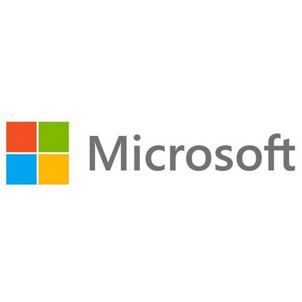 PSA (Not a slick deal) Old Microsoft points expire June 1, 2015