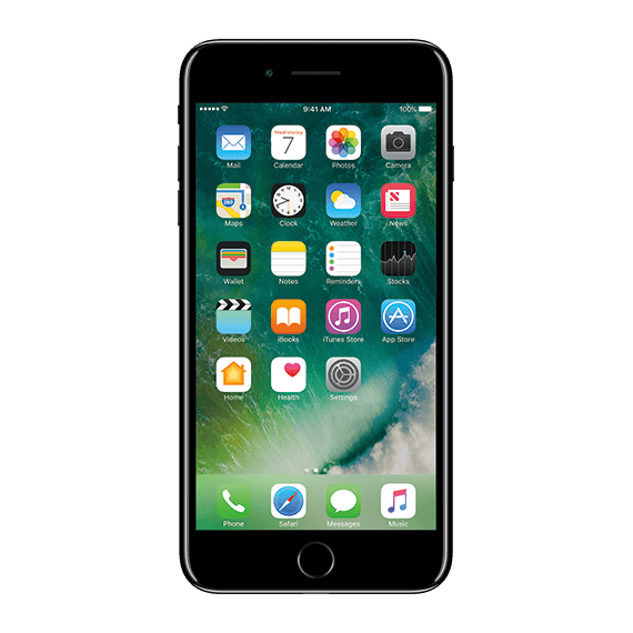 iPhone 7 and 7 Plus at Target: $200 Gift Card Plus Additional $25 ...