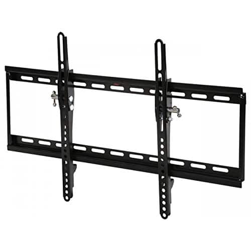 "Rosewill 32"" - 70"" LCD LED TV Tilt Low Profile Wall Mount Bracket, $7.99 after MIR"
