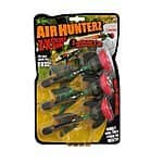 Air Hunter ZX Cross Bow Refills - $1.67 (add on, limit 3)