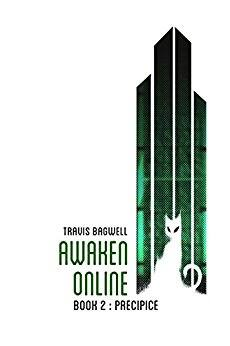 Awaken Online: Precipice Kindle Edition $0.99
