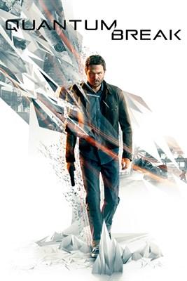 Quantum Break (Xbox One or PC Digital Download) $10