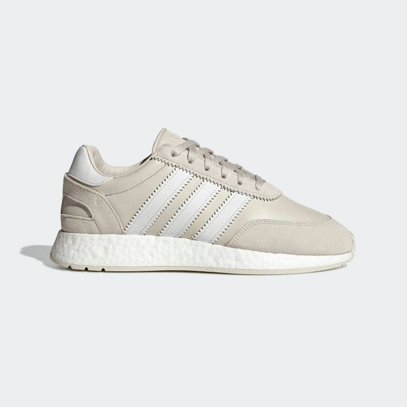 adidas Originals I-5923 Shoes Men's $34.99 (List $130.00) Less with Coupon 20% off $50