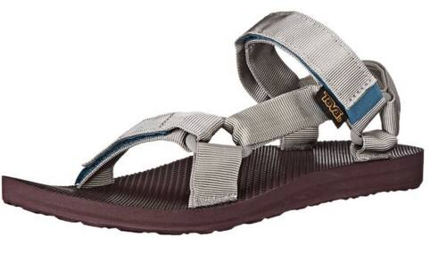 PRIME Day: Size 13 Teva Men's M Original Universal Woolrich Sandal for $18.20, Canvas Various Sizes ~$20, Sport ~$19 Size 10