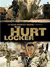 Hurt Locker $4.99, ET $5.59 Amazon Digital Download