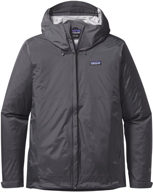 Patagonia Torrentshell Jacket - Men's $63.83