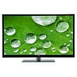 RCA 55in LED LCD HDTV (1080p) $399.99 Free Shipping - Today Only @ Best Buy