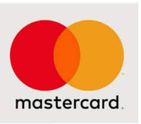 Safeway Just for U Members - $10 off $100+ Mastercard gift card