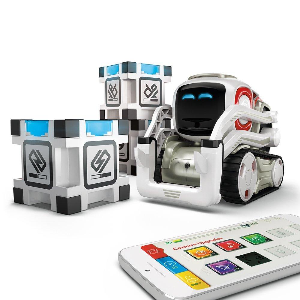 Anki Cozmo Robot - $127.50 @ Amazon or Target