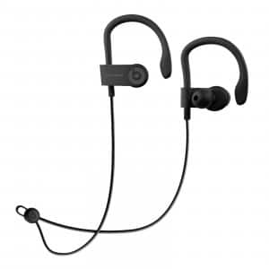 PowerBeats 3 $99