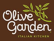 Olive Garden 15% Off Online ToGo Order