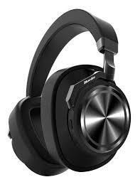 Bluedio T6 (Turbine) Bluetooth Headphones $34.99