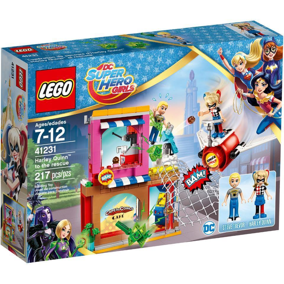 Few lego sets at discounted price on ToysRus ebay store