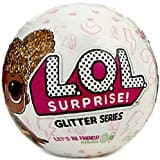 L.O.L. Surprise! Big for its lowest price of $61.13 @amazon