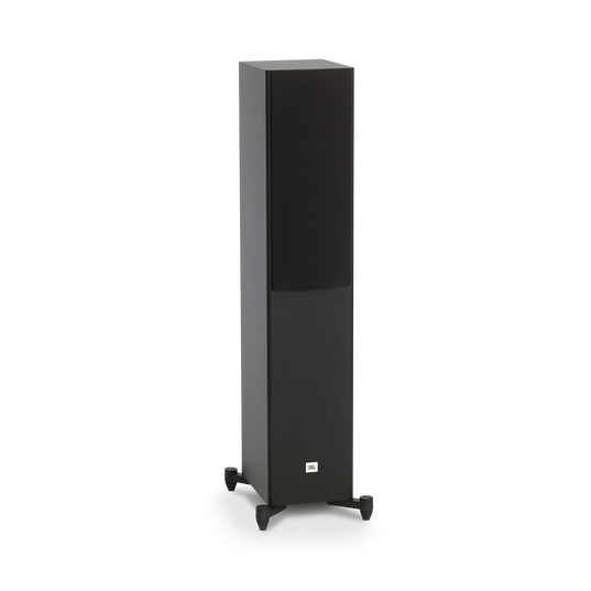 JBL Stage Series on sale, A130, A170, A180, A190 and A135C $180 to $300