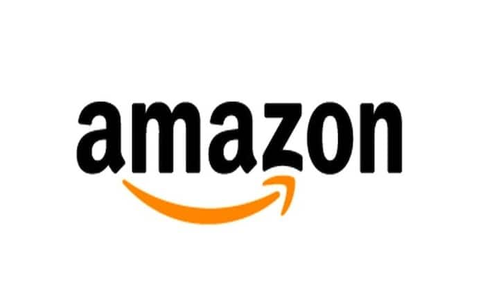 $10 off Amazon with Chase Ultimate Rewards YMMV