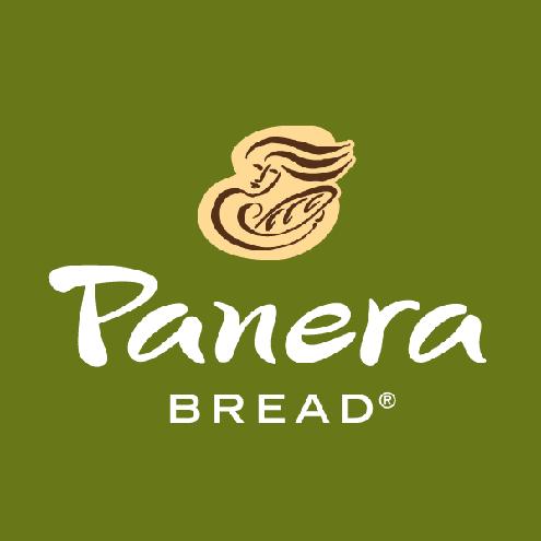 Panera Bread online codes YMMV? (25% off (max of $5). $3 off Pick2. $2 off b'fast)