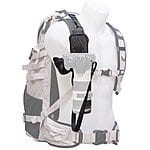 Cotton Carrier Strapshot $63.20 @ B&H Photo w/ Free Shipping